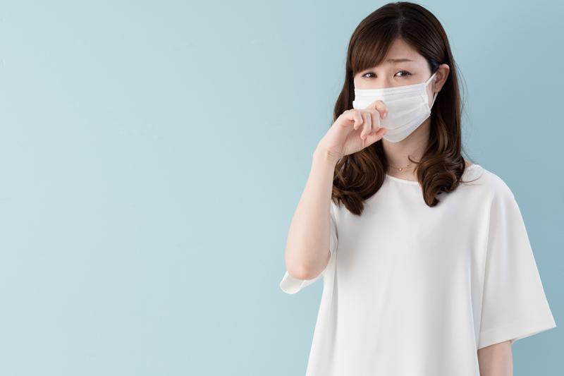 蒸氣消毒重用口罩!? 紅會:口罩只能用一次
