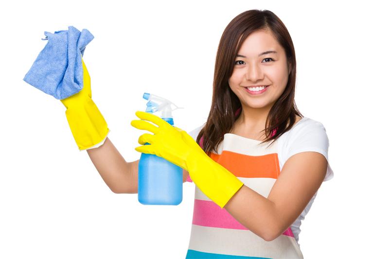 【抗疫攻略】新加坡官方認證18款清潔用品有效抗新型冠狀病毒清單