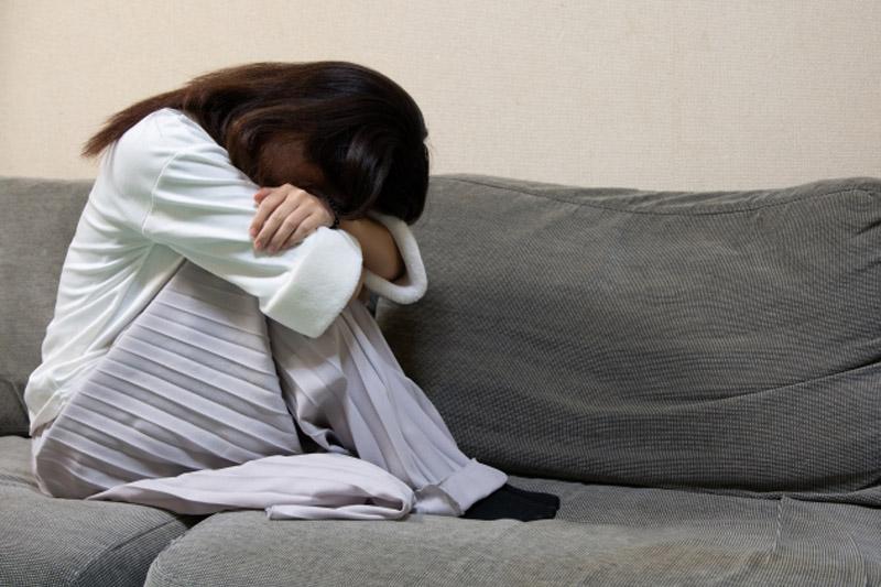 【情緒健康】調查:邊青家人情緒困擾較疫情前大