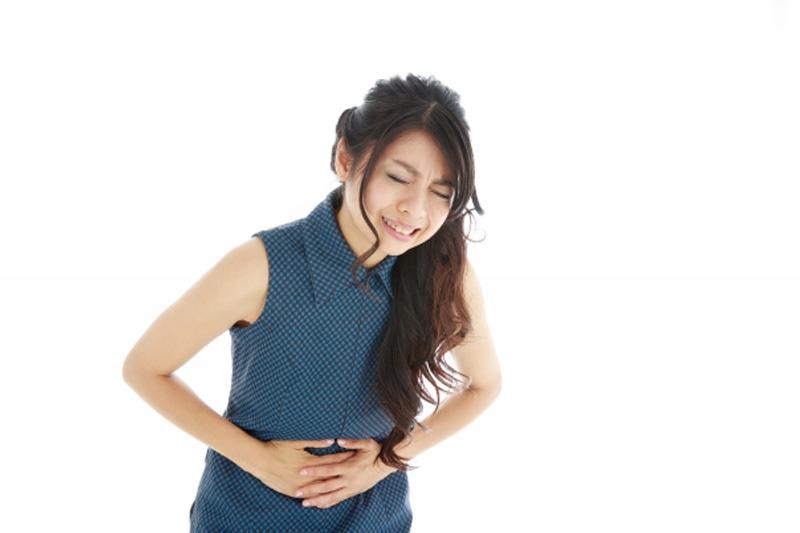 少吃4類促發炎食物 別助長慢性炎症