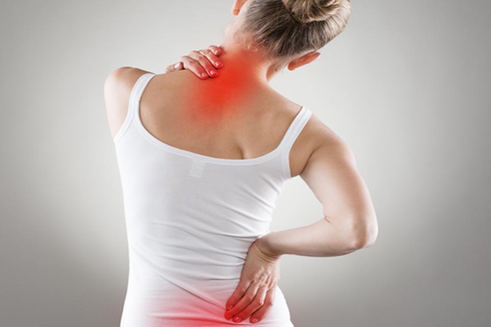 身體容易發炎怎麼辦?中醫推介2款養生食療食譜