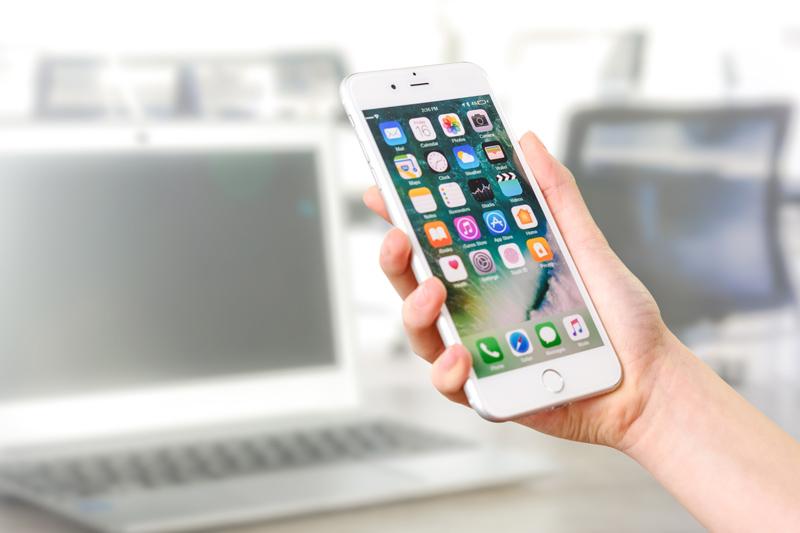 【隨身物品】如何消毒?蘋果Apple官方推產品清潔指南