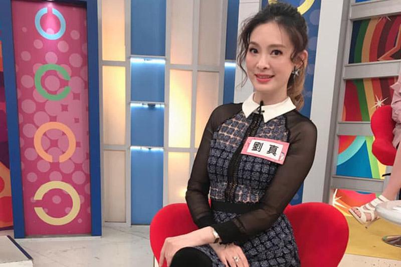 台女星劉真病逝 甚麼是主動脈瓣狹窄?