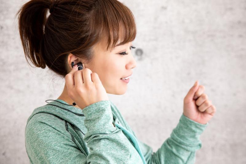 研究:每天聽30分鐘音樂可減低心臟病惡化風險