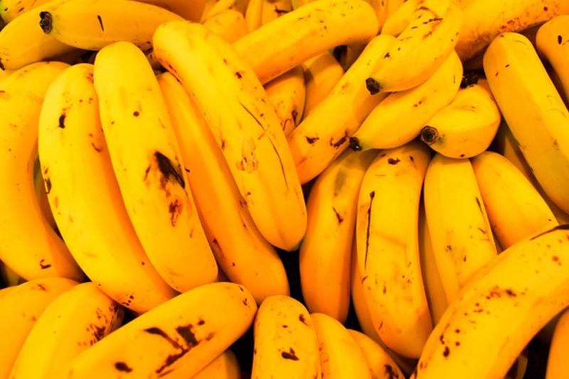 香蕉如何保存新鮮?地捫官方教3招延長香蕉保存期限