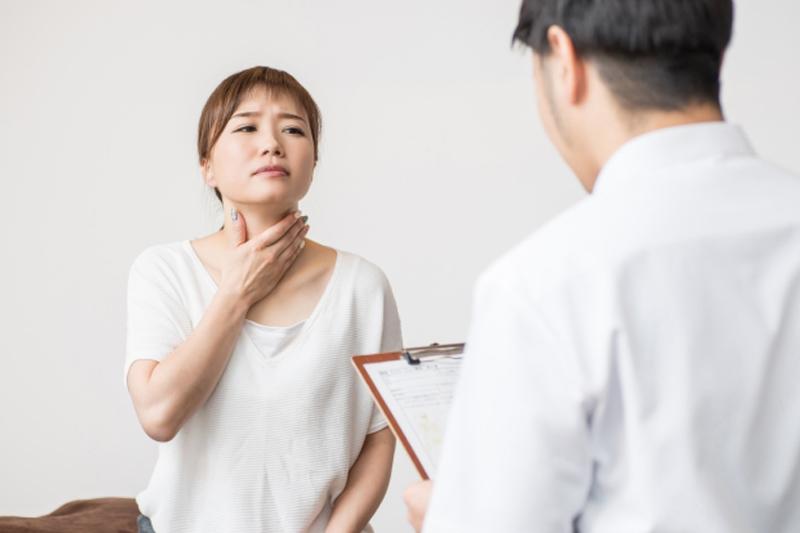 中大醫學院研究:帶有基因突變的頭頸癌患者 存活期長一倍