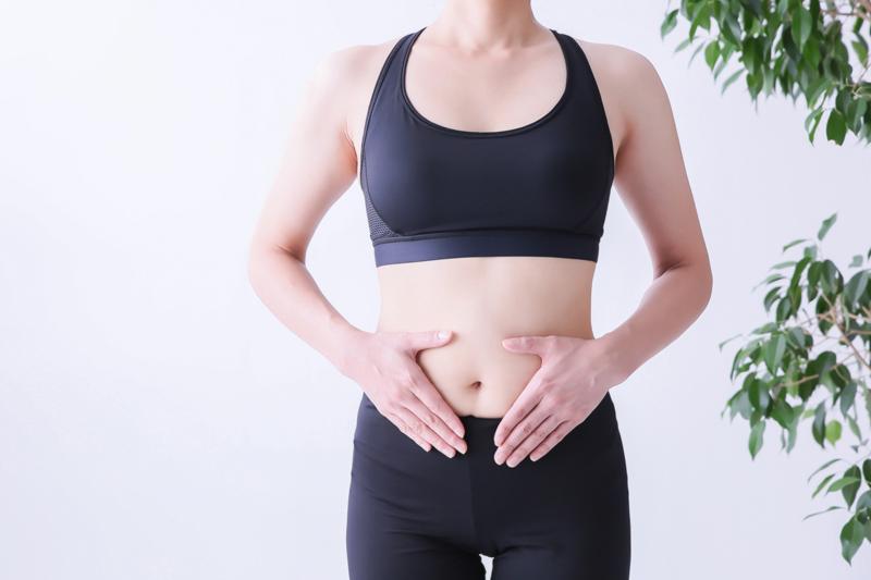 【有肚腩?】18歲女生腹部腫脹以為自己肥 檢查驚覺內藏16厘米腫瘤