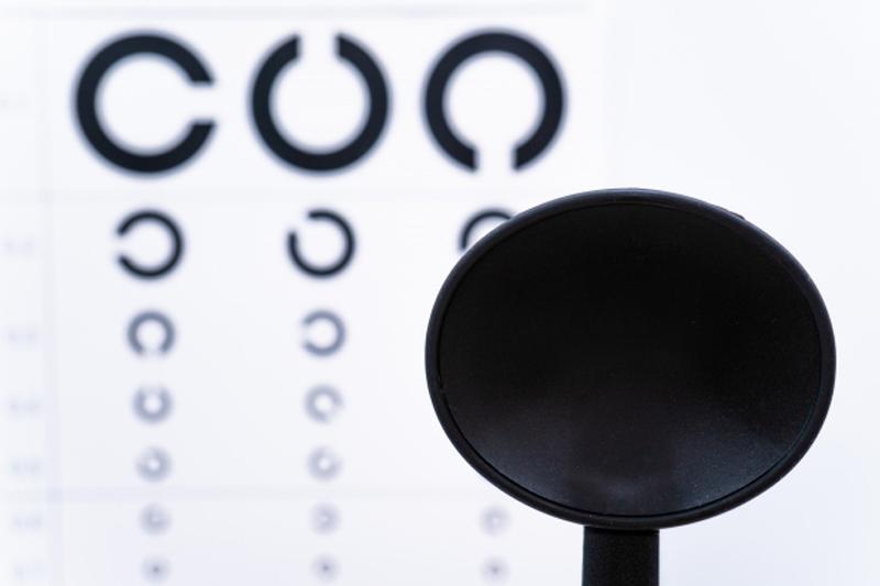 兒童近視 | 新冠疫情上ZOOM網課致兒童近視人數增?視光師教你3招減緩近視加深速度+9個有效護眼方法
