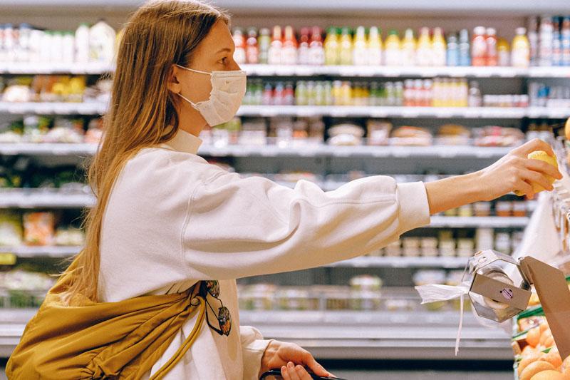 【消委會】9成罐頭吞拿魚含甲基汞 可損幼童智力 $149西班牙貴價罐頭吞拿魚含量最多