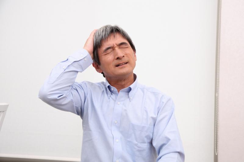 【中風預防】瘦的人不會中風嗎?醫生拆解3個中風疑團