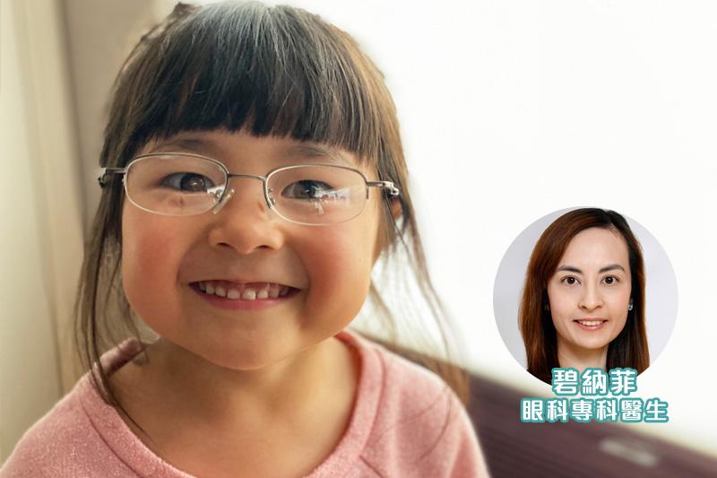 【近視加深原因】兒童近視加深怎麼辦?眼科醫生拆解近視年齡+預防貼士