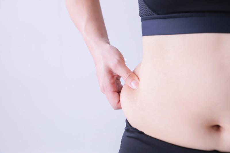 【外賣與健康】每日食高熱量外賣 13歲女生重240磅 多月停經患脂肪肝