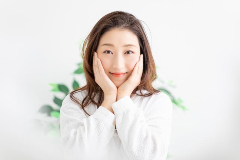 【美肌保養】4招必學肌膚護理技巧
