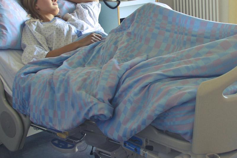 【人壽保險】香港精算學會分析:港人平均預期壽命延長 死於癌症趨年輕化