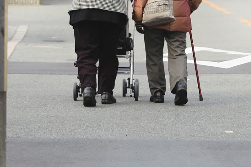 【新冠肺炎】疫情增加認知障礙症風險?專家教你5個及早介入治療貼士