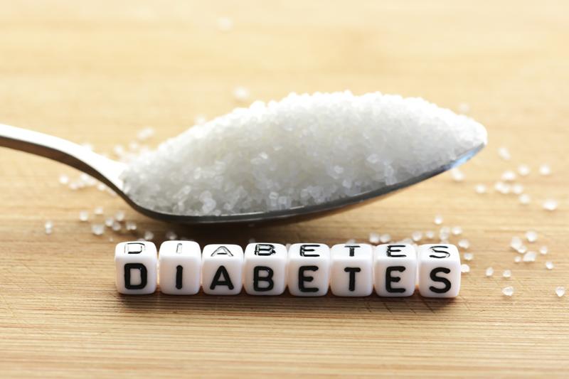 【糖尿病】港大團隊推「糖心易測」免費App助評估患糖尿病風險