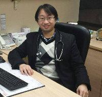劉俊彥 - 家庭科醫生