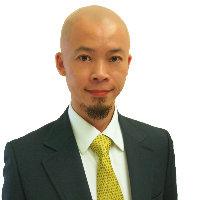 連峻 - 心理學博士