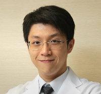 王俊華 - 脊醫
