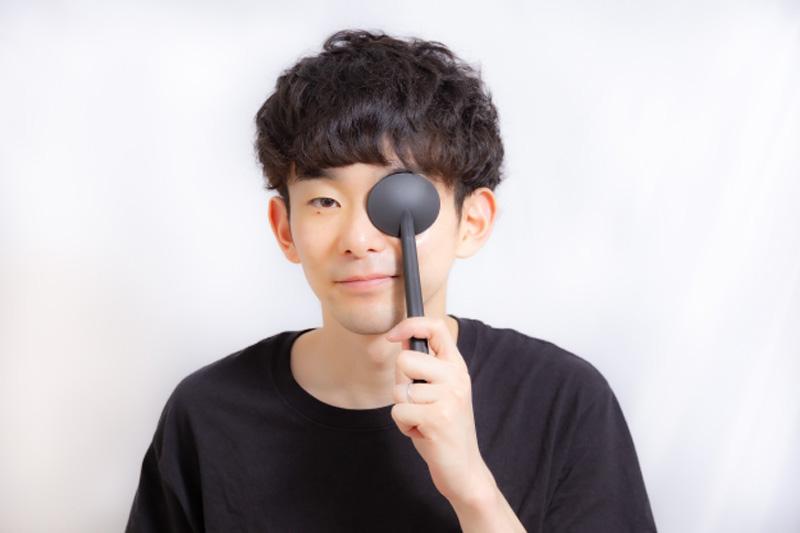 【青光眼預防】近4成受訪港人有潛在青光眼風險 醫生籲深近視、有家族史人士定期檢查