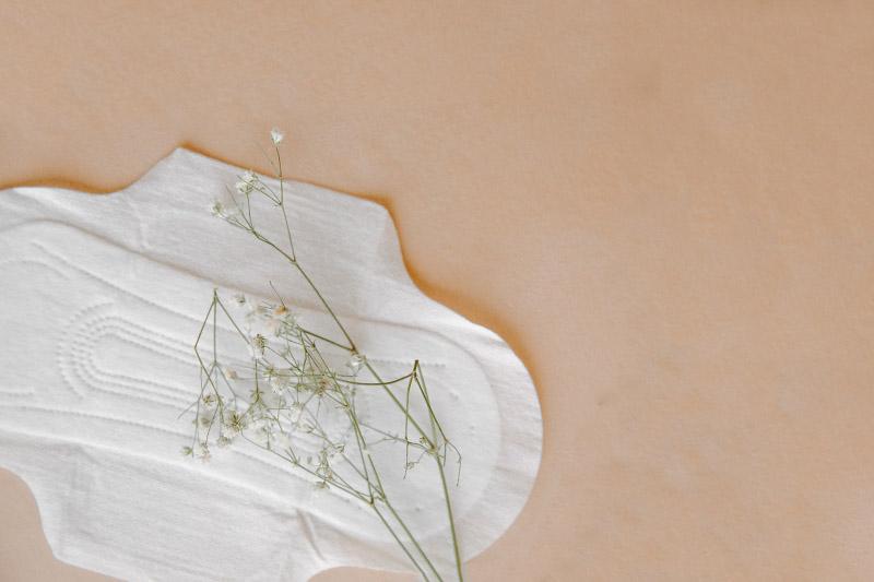 【衛生巾安全】韓國食藥處:97%市售衞生巾檢出含致癌物(附衛生巾推薦名單)