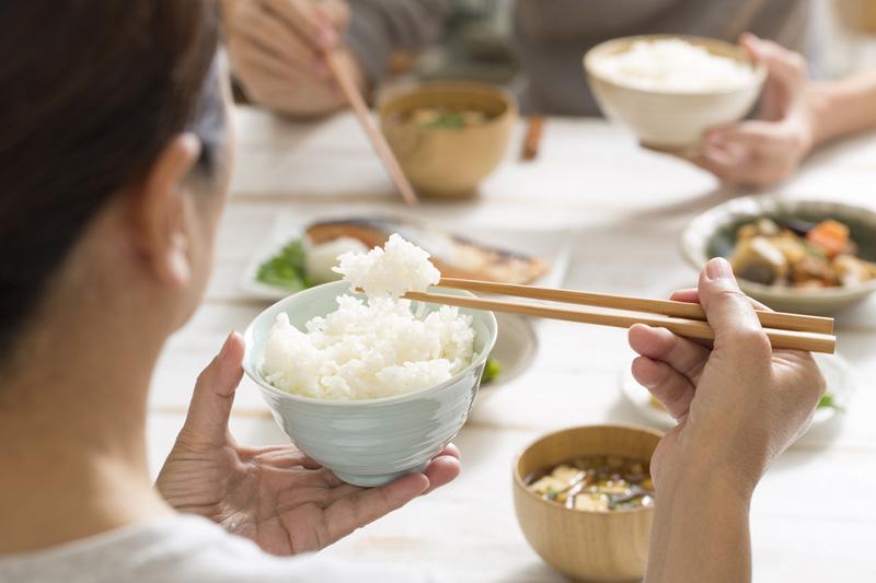 【拆解減糖電飯煲迷思】有助控制血糖?脫糖處理後會流失營養嗎?