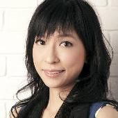 Elaine - 香薰治療師