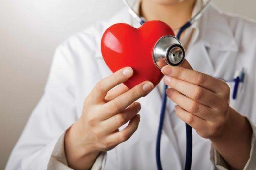 你是否高血壓高危族?