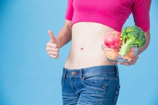 腸道健康檢測|腸道年齡知多少?一起改善腸道健康