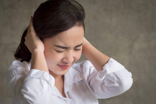 焦慮症測試 | 呼吸困難?頭暈?失眠?1分鐘自我檢測是否患上焦慮症