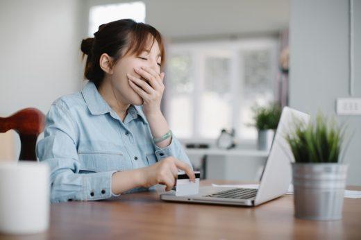 睡覺方法 | 渴睡症/ 睡眠窒息症自我評估:日間經常打瞌睡?
