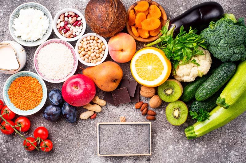 超級生果|吃士多啤梨助降血脂 枸杞預防青光眼