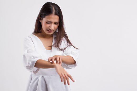 濕疹自然好靠金銀花洗澡抹臉? 中西醫/營養學家/免疫學專家拆解10大迷思