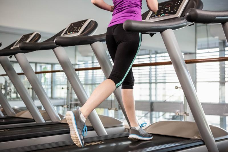 室內運動|8種減肥爆汗室內運動推介