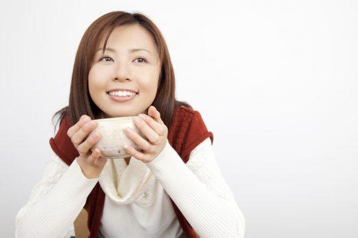 小雪養生|宜防寒養腎 中醫推薦1款保健湯水益氣補腎