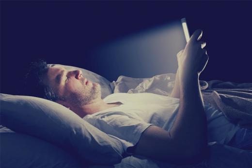 7件在睡前不該做的事 沖完熱水涼不可馬上睡覺