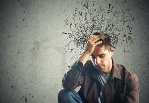 你也是成人ADHD患者?(詳盡版本)