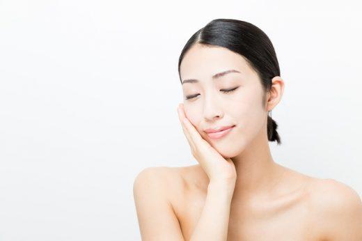 你是否已患上顳下顎關節病變?