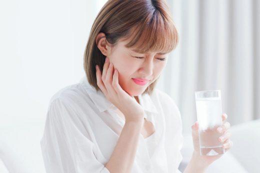 牙痛?偏頭痛?原來是三叉神經痛作祟!一文了解位置、成因、看哪科、治療方法