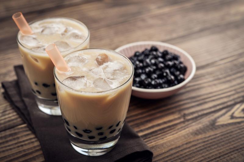 【減鹽減糖】「少糖星期五」逾百間茶飲店參與 天仁茗茶、仙跡岩有份 買指定減糖飲品慳$2(附名單)