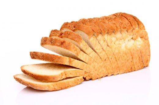 健康飲食|百佳、嘉頓、聖安娜等7間麵包生產商預先包裝白方包及麥方包自願減鈉上限