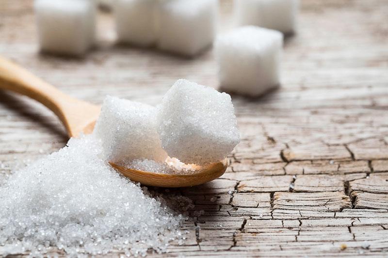 世界高血壓日|糖才是高血壓的罪魁禍首?