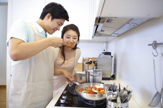 零失敗|營養師設計提升免疫力食譜健康又美味 有助抗氧化