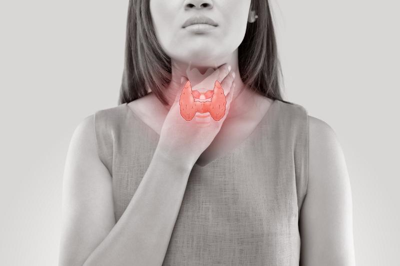 【甲亢】一文認識甲狀腺亢進成因、症狀、食療、飲食原則