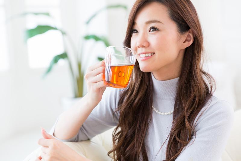 消滯飲品 酸梅湯、檸檬茶消滯? 營養師、中醫師教你正確消滯方法