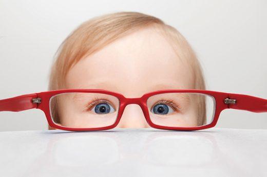 兒童近視|初小近視率急升三倍!專家拆解近視4大謬誤 及預防近視度數加深方法