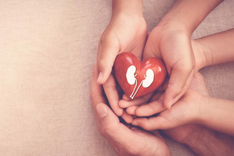 世界腎臟日|腎臟病的先兆是甚麼? 必藏腎臟保養8式