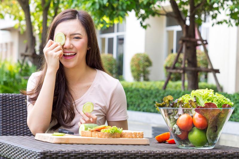 減肥飲食|5:2飲食法真心work?營養師拆解懶人減肥法有2大危機