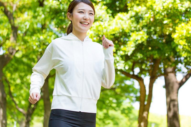 二十四節氣.春分2021|春分養生宜養肝 中醫推介茶療疏肝理氣