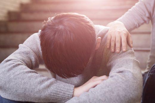 【了解躁鬱症】不能忽視的都市情緒病 後果嚴重宜及早求醫!